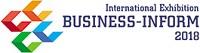 Международная выставка «BUSINESS-INFORM 2018» пройдет в ВДНХ, 15-17 мая 2018 года