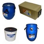 Фильтры для тонерных пылесосов