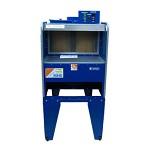 Профессиональные станции очистки картриджей и сбора тонера для заправки лазерных картриджей