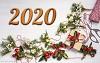 Акция в честь наступающего нового года! Успей купить оперативный тонерный пылесос по выгодной цене со скидкой до 10% по промокоду ПОЛИРАМ2020