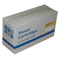 - Производитель: Полирам - - Упаковка для картриджей Коробка белая малая, с вкладышем