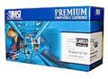 - Производитель: Полирам - - Упаковка для картриджей Коробка Premium малая лакированная